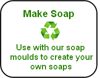 Joe Soap - Make Soap