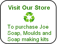Joe Soap - Visit the Store